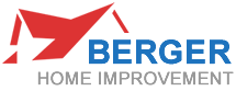 Berger Home Improvement